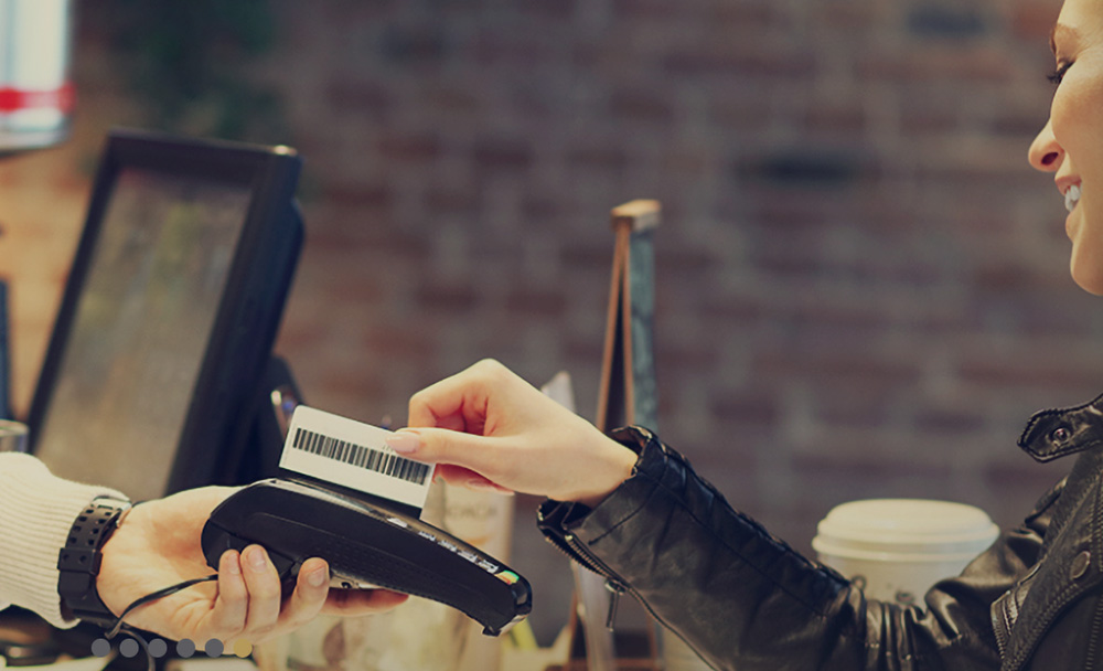 Award-Winning POS Service Provider Sought Syncoria's Help in Building Corporate Website
