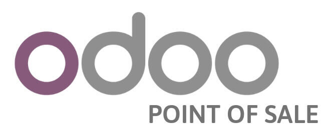 Odoo point of sale banner