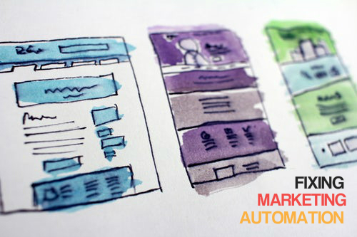 6 Tips on Effectively Fixing Marketing Automation Mistakes