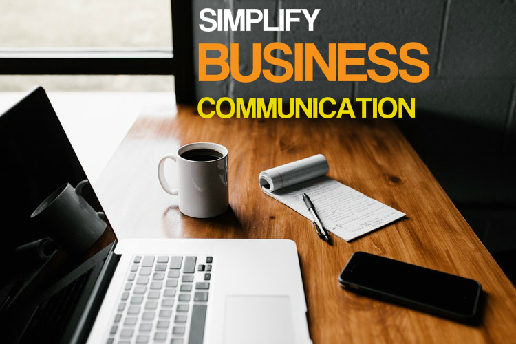 Simplifying Business Communication with Mailing Lists