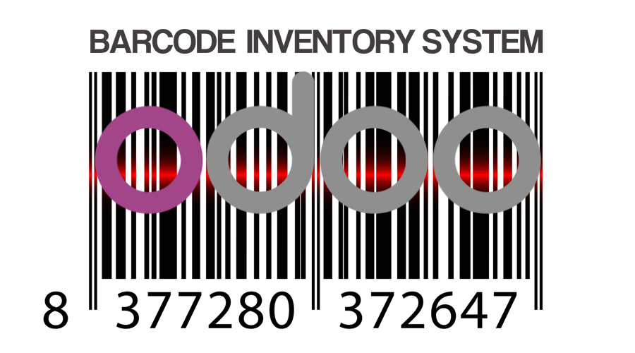 Unlock the full power of Barcodes!