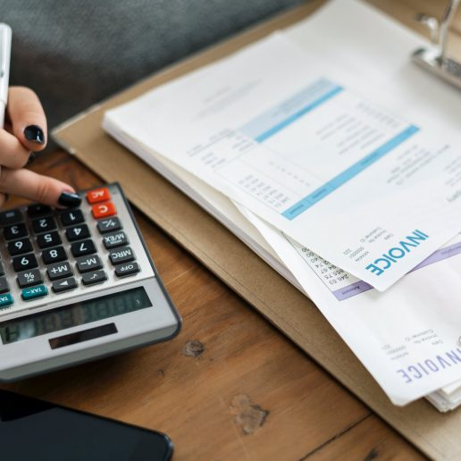 Invoicing tips for small businesses