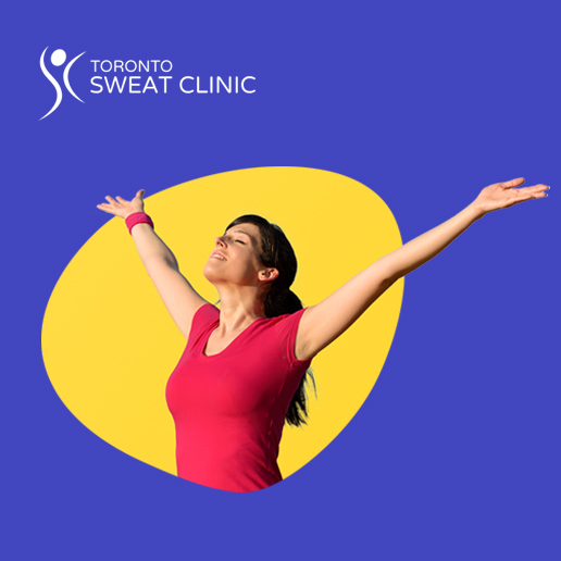 TORONTO SWEAT CLINIC