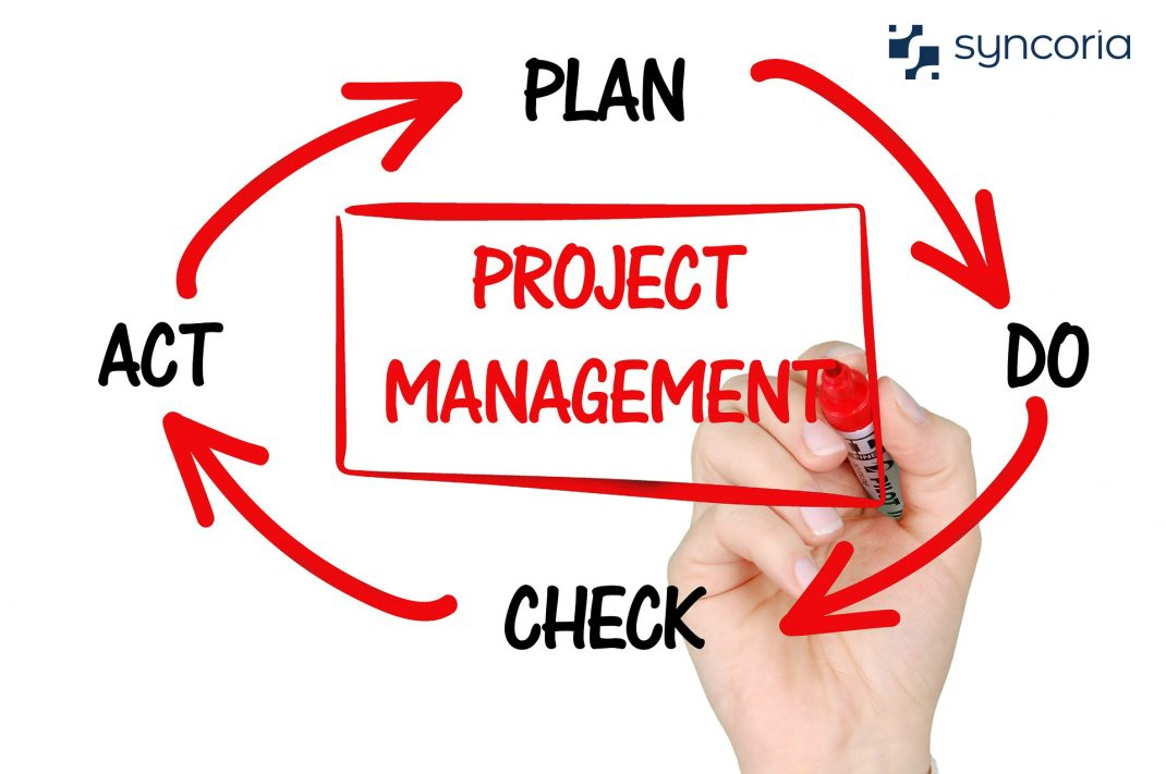 Best Tools For Project Management