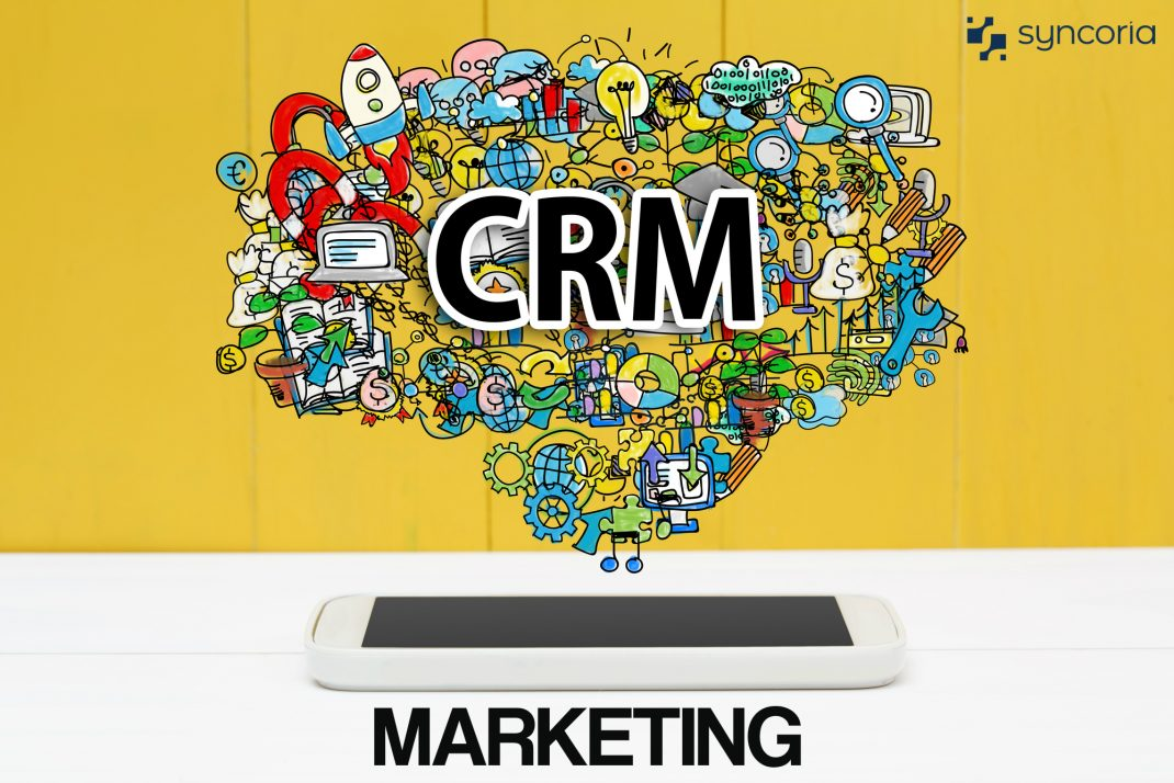 Key Elements To a Successful Customer Relationship Marketing