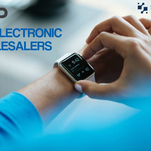 What ERP Systems Needed by Electronic Wholesalers