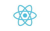 logo technologies react