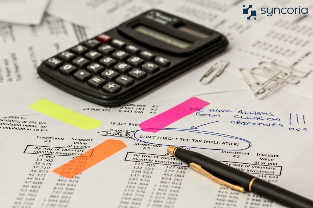 Modern Accounting for Traditional Clients