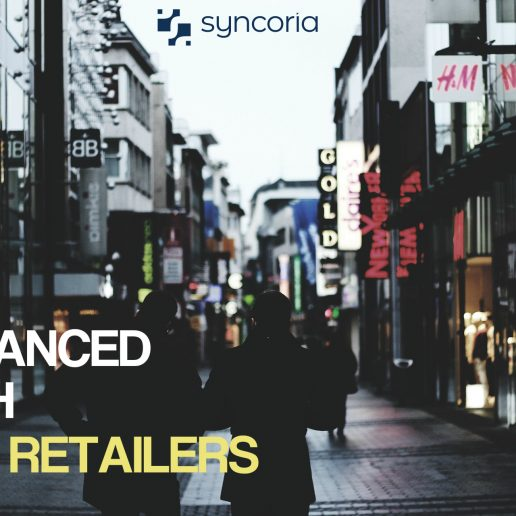 Ways Retailers Can Leverage Advanced Tech