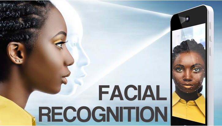 How Does Facial Recognition Works?
