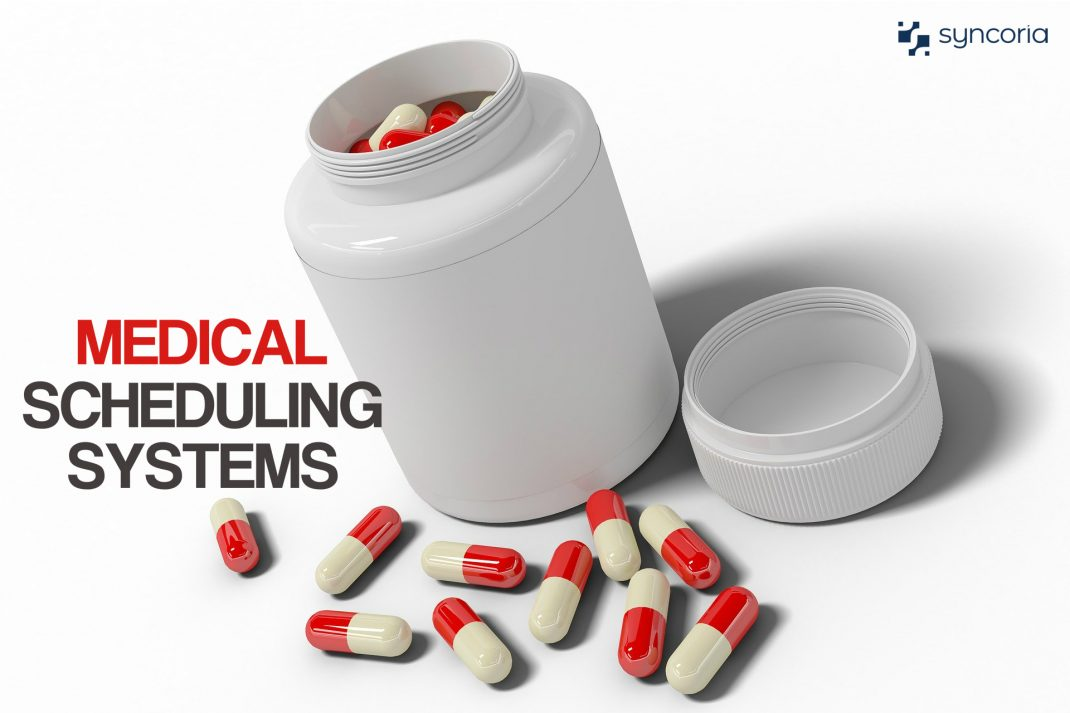 Medical Scheduling Systems: Free vs. Paid Version
