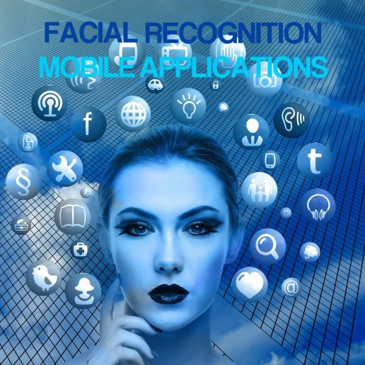Top Facial Recognition Mobile Applications