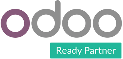 Odoo ready partner thmb