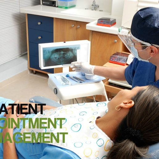 Patient Appointment Management: How To Help Both Your Patient & Staff