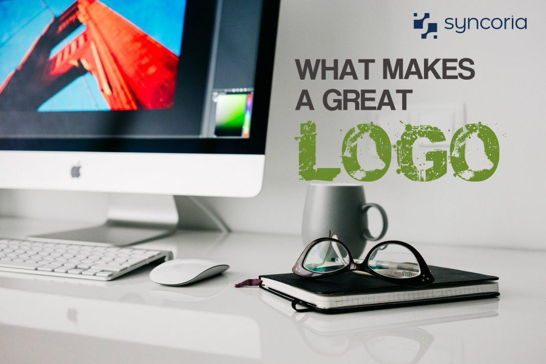 What Makes a Great Logo for Your Business?