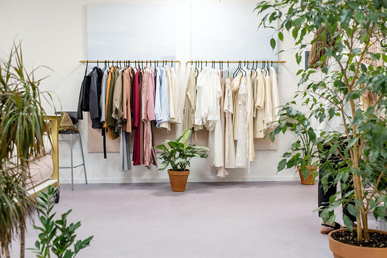 12 Odoo Modules Used in Garment Manufacturing?