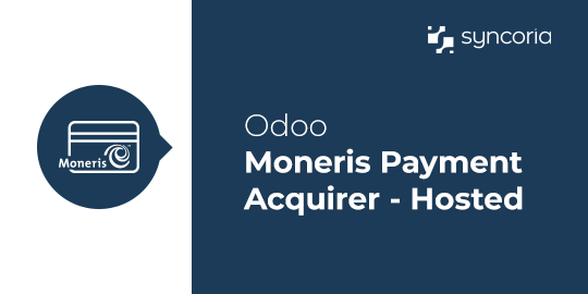 Moneris Payment Acquirer (Hosted)