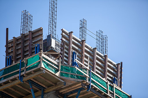 10 Tips for A Better Construction Site Management